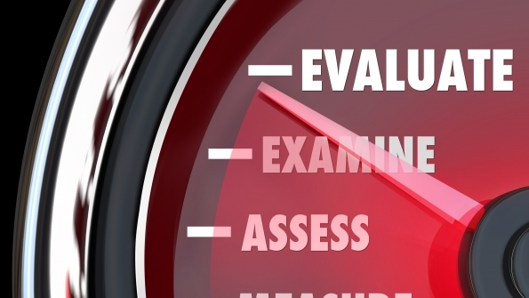 10 Top Tips To Effectively Evaluate Your Online Training Strategy