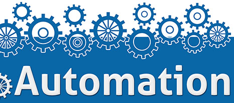 Creating Automation in your Business – Part 1